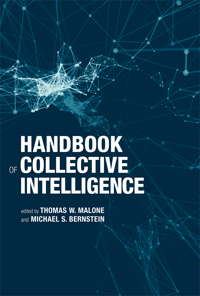 Handbook of Collective Intelligence