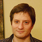 JeromeWaldispuhl