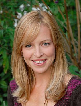 Darlene Cavalier