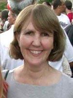 Janis Dickinson