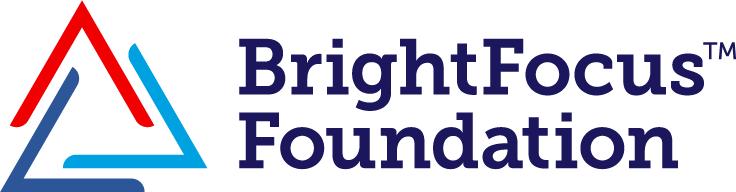 BrightFocus_Foundation
