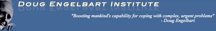 Doug Engelbart Institute