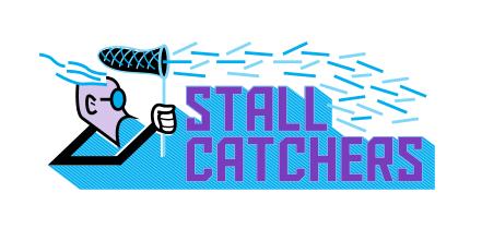 StallCatchers-logo-2_white